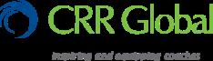 crr_global_logo