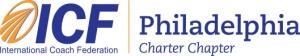 Philadelphia_WEB